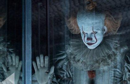 IT Supercut: Andy Muschietti sueña con una única película de 390 minutos de Pennywise que incluya escenas inéditas