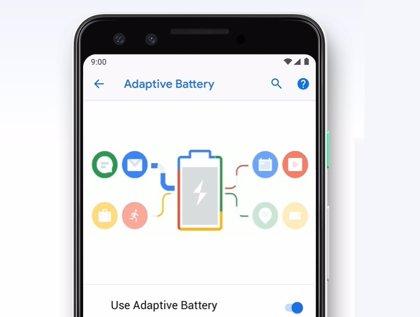 Portaltic.-Nokia retira su sistema de gestión de batería Evenwell y opta por el de Google para sus dispositivos móviles