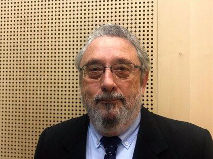 Cataluña.- El Govern catalán cree que ha fallado el proceso de gestión de la crisis de la listeriosis