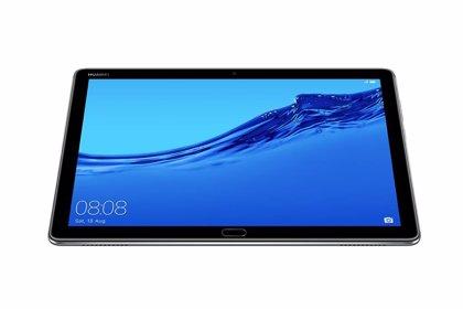 Portaltic.-Huawei negocia con Rusia la instalación del sistema ruso Aurora OS en 360.000 de sus tabletas