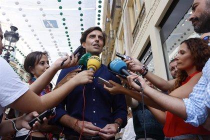 """PP insta a que todas las administraciones """"remen juntas"""" para acabar con el brote de listeriosis"""