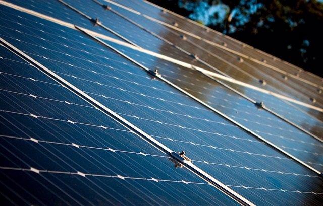 Extremadura tramita solicitudes de 'microproyectos' de fotovoltaicas que suman 10.829 MW de potencia, según Unieléctrica