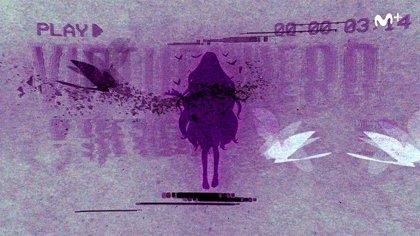 Virtual Hero, el anime de Rubius, tendrá segunda temporada en Movistar+