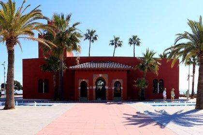 Un proyecto empleará las nuevas tecnologías para vincular poemas a edificios emblemáticos de Benalmádena