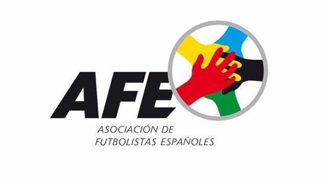 Fútbol.- AFE recibe 95 nuevas solicitudes para convocar la Asamblea General Extr