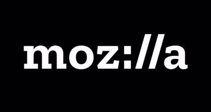 Portaltic.-Chris Beard dejará de ser el CEO de Mozilla a finales de año