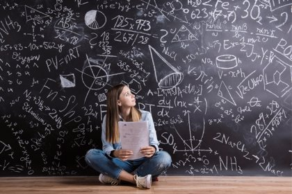 Vuelta al cole: consejos para adaptarse a un nuevo ciclo académico