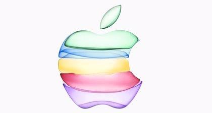 Portaltic.-Apple presentará su nueva generación de iPhone el 10 de septiembre
