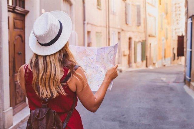 El 40% de los turistas contrata un seguro de viaje por la asistencia médica