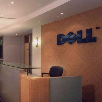 EEUU.- Dell gana 3.342 millones en su segundo trimestre fiscal