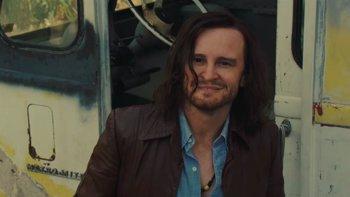 Foto: Las escenas de Charles Manson que Tarantino eliminó de Érase una vez en... Hollywood