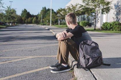 Síndrome del impostor, qué es y cómo ayudar a quienes lo padecen
