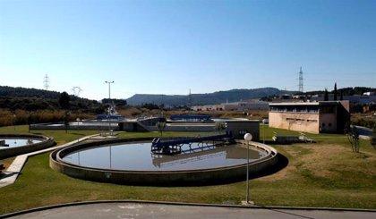La Xunta invierte casi 140.000 euros en las obras de mejora de las depuradoras de Laxe, Camariñas y Baiona