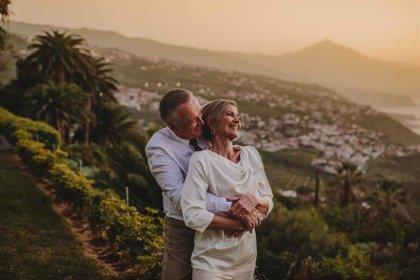 ¿El matrimonio ayuda a evitar la demencia?