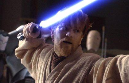 Star Wars: La serie de Obi-Wan Kenobi tendrá lugar 8 años después de La venganza de los Sith