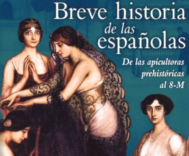 PORTADA LIBRO DE ÁNGELA VALLVEY
