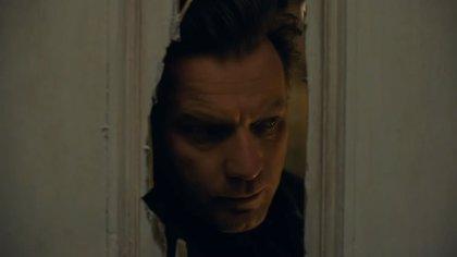 """Doctor Sueño, la secuela de El Resplandor, tendrá la calificación R por """"perturbador y sangriento contenido"""""""
