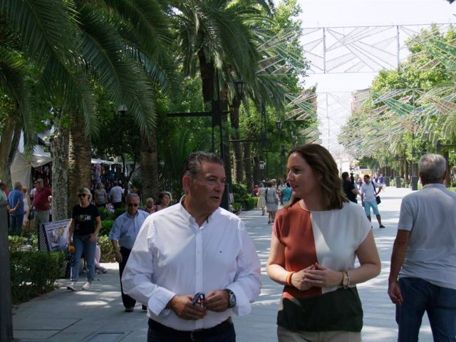 """Cs reprocha al Gobierno de Sánchez que use la financiación autonómica en su """"juego sucio y macabro de sillones"""""""