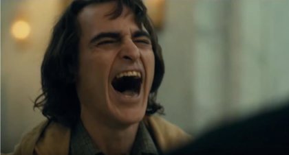 Ocho minutos de ovación para el Joker de Joaquin Phoenix que enloquece a la crítica en el Festival de Venecia