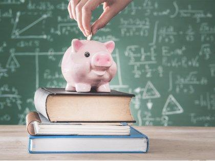 El precio de los libros de texto aumentará un 1% en esta vuelta al cole