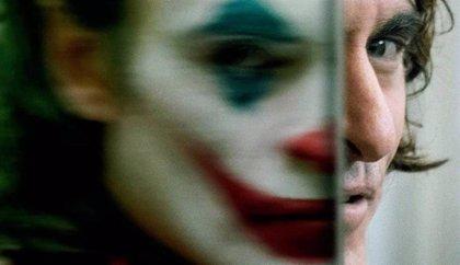 """La crítica celebra el Joker de Joaquin Phoenix, una película que """"cambiará el cine de superhéroes para siempre"""""""