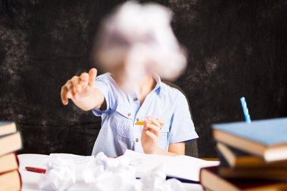 ¿Cómo reducir la ingesta de comida basura en niños? La formación en la escuela es útil