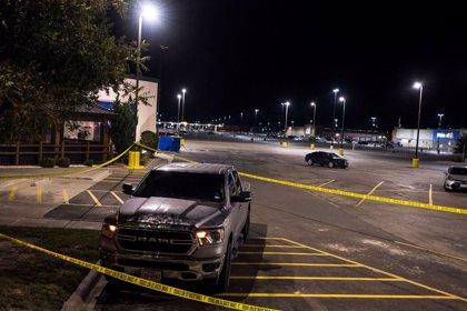EEUU.- El autor de la última matanza en Texas fue despedido de su trabajo horas antes de la masacre