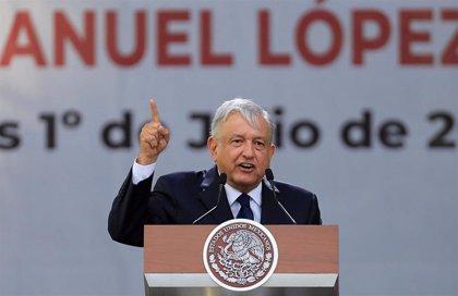 México.- López Obrador despliega al Ejército en cuatro municipios de Sonora para reforzar la seguridad