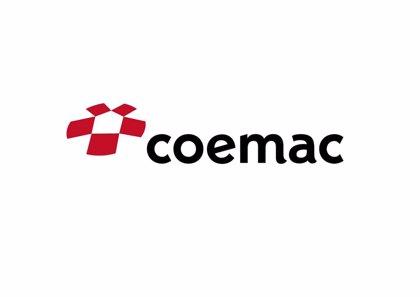 "Coemac, antigua Uralita, espera cerrar la venta de Adequa ""en las próximas semanas"""