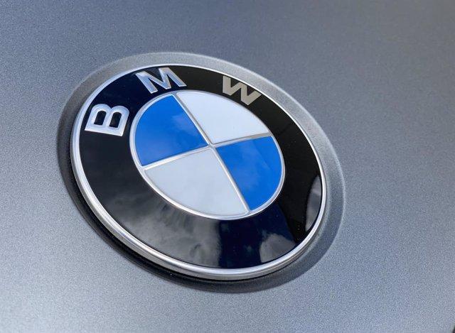 Recurso de BMW (logotipo)