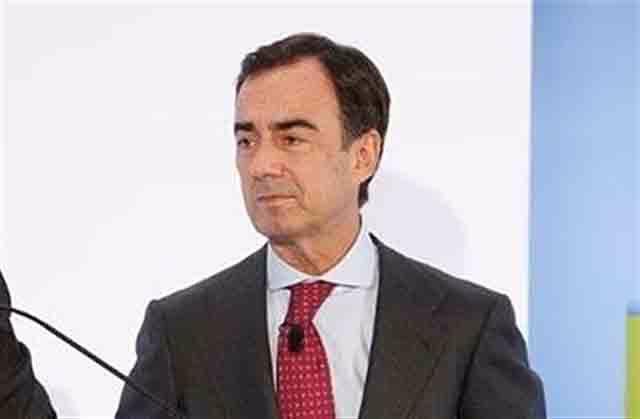 Economía/Empresas.- OHL logra un contrato viario en Chile con Abertis por 72,8 m