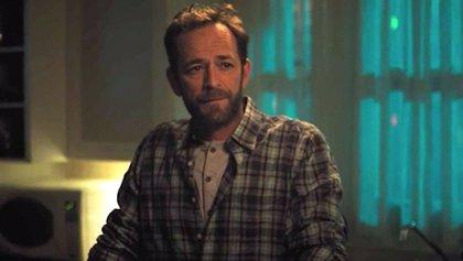 El estreno de la 4ª temporada de Riverdale estará dedicado a Luke Perry