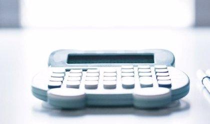 Cómo preparar un presupuesto familiar