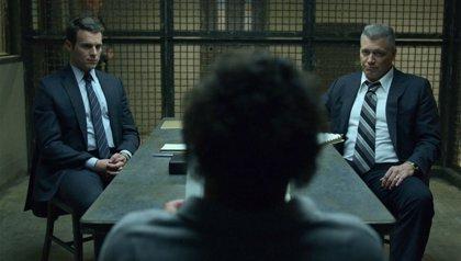 Mindhunter: ¿Serán estos los asesinos en serie de la 3ª temporada?