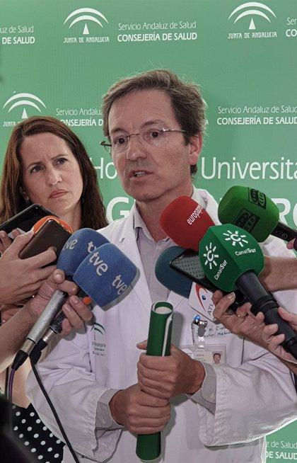 Salud suma un nuevo caso y eleva a 204 los afectados por listeriosis mientras que los ingresados bajan de 55 a 45