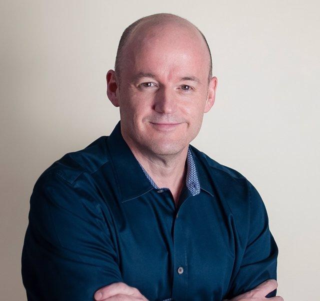 El exdirector y copropietario de idSoftware, Tim Willits.