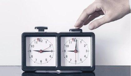 Cómo llevar el control horario de tus empleados