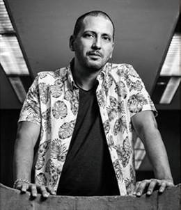 Getafe.- El escritor colombiano Martín Doria gana el XXIII premio de novela negr