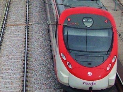 Renfe implanta la tarjeta sin contacto '+Renfe & Tú' en el Núcleo de Cercanías de Sevilla
