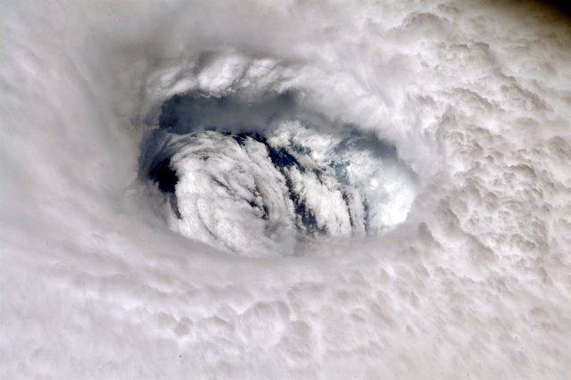 Clima.- Asciende a 7 el número de muertos en Bahamas por el paso del huracán 'Do