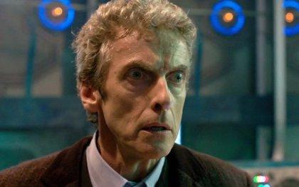 James Gunn ficha al Doctor Who para su Escuadrón Suicida