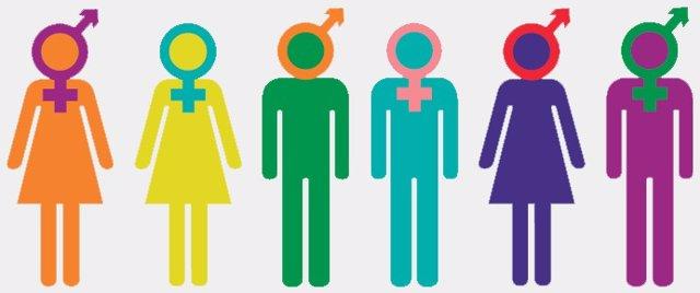 Logo de la web sobre salud sexual del Govern.