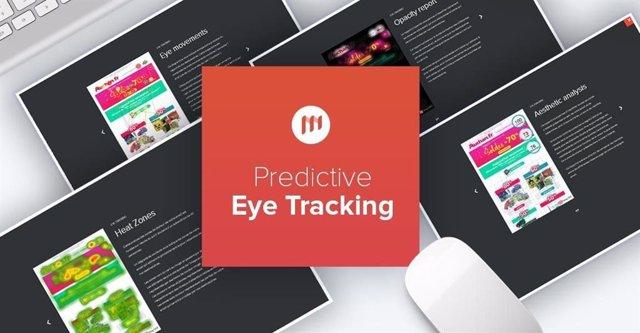 Nueva funcionalidad inteligente de Mailify