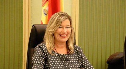 Satse critica la ausencia de enfermeros al frente de las consejerías de Salud, a excepción de Patricia Gómez en Baleares