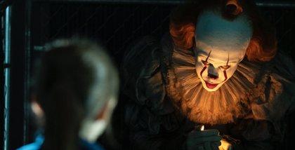 """La crítica aprueba It 2, """"una de las mejores adaptaciones de Stephen King"""" que es demasiado larga"""
