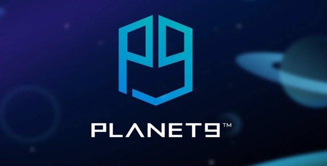 Plataforma de eSports Planet9