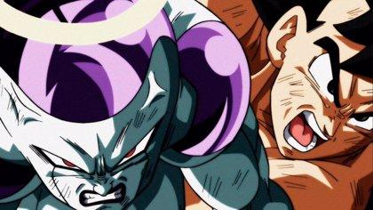Dragon Ball se impone a Doraemon y es elegido Manga Nacional de Japón
