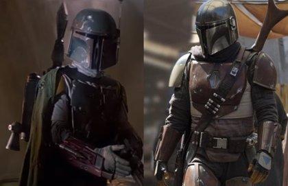 Star Wars: Pedro Pascal revela la gran diferencia entre Boba Fett y The Mandalorian
