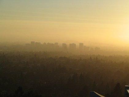 Los cardiólogos europeos recomiendan políticas para reducir la contaminación y el ruido porque perjudican al corazón