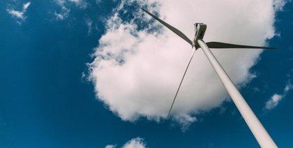 El BEI concede 150 millones a EDP Renovaveis para financiar centrales eólicas y solares en Brasil